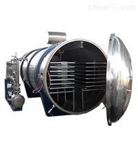LYO-50F食品专用冻干机