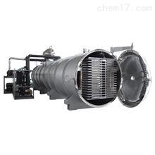 LYO-200F食品专用冻干机