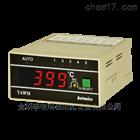 韩国奥托尼克斯温度指示器5通道数字控制器