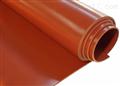 MY-JD-RMY-JD-R  红色绝缘橡胶垫厂家