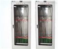 MY-GJG-ZNMY-GJG-ZN  配电室用智能安全工具柜
