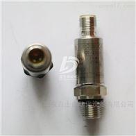 力士乐压力传感器HM20-20/160-H-K35