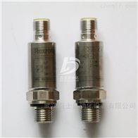 力士乐测压变换器HM20-21/50-H-K35