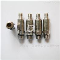 力士乐压力传感器HM17-11/450-C/V0/0