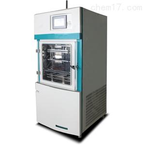 科研凍幹機