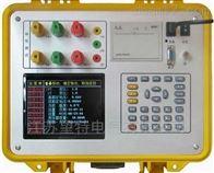 变压器损耗参数测试仪生产厂家