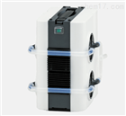 隔膜真空泵NVP-2000