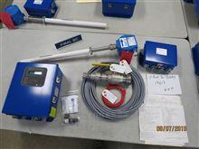 RHEOVAC汽轮机管道真空检漏仪