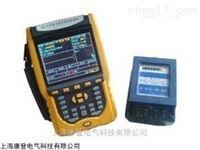 DJ-1A单相智能电表校验仪