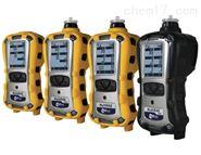 华瑞PGM-6208六合一气体检测仪