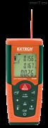 美国艾世科EXTECH激光测距仪