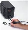 MX-5200MX-5200 双路输出-智能焊接系统