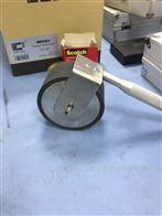 QB-8355碾压滚轮试验机
