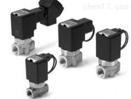VSA3135-04-X59SMC两位三通电磁阀品质,售后好