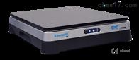 TMC 光学平台Everstill主动台式隔振器