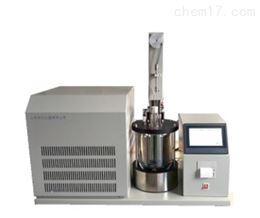 SYC-0090BSYC-0090B全自动发动机冷却液冰点测定仪