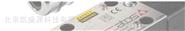 ATOS SP-41-PFE-100075 阿托斯泵轴
