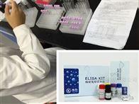 小鼠胰岛素原(PI)科研ELISA试剂盒上海