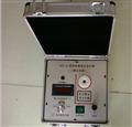 MY-FSQ-TMY-FSQ-T  台式工频验电信号发生器