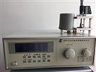 电学性能试验仪 玻璃介质损耗