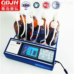 JH-880医疗卫生bod国标测定仪bod分析仪器
