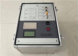 购买清单承试设备高压介质损耗测试仪