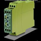 PMDsrangePMDsrange 电子监控继电器