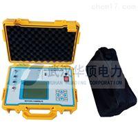 HDYZ-I单相氧化锌避雷器带电测试仪