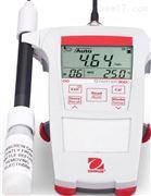 奧豪斯ST300/B便攜式pH計