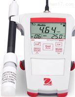 奥豪斯ST300/B便携式pH计