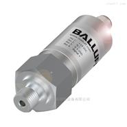 德国BALLUFF巴鲁夫不带显示器的压力传感器