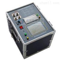 HD6000抗干扰介质损耗测试仪厂家
