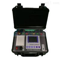 HDB-II变压器变比组别测试仪