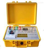 HDCT变压器材质分析仪(铝替铜测定仪)