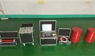 BPXZ-Y系列电缆专用变频谐振试验装置