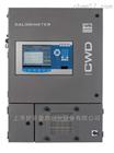 CWD2000EX型德国尤尼UNION热值仪