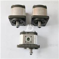 力士樂齒輪泵0510525033