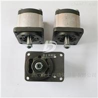 REXROTH外齧合齒輪泵0510525076