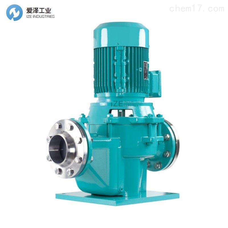 EDUR泵LUB65