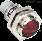 GRTE18S-P2342德国西克SICK圆柱形光电传感器