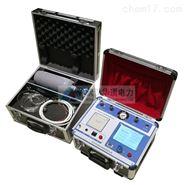HDMD-H全自动SF6密度继电器校验仪