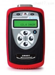 模拟压力表meriam M2压力测量