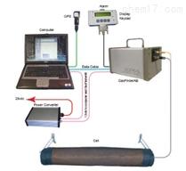 GasFinderAB机载车载激光气体分析仪GasFinderAB