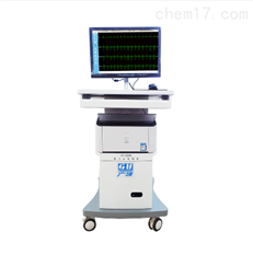 GY-EXPL多通道/胎心分离胎儿心电图机