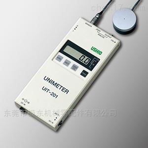 USHIO紫外线照度计