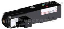 HZGO -031 KZGO -033意大利ATOS阿托斯现货比例压力控制阀