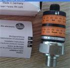 進口IFM壓力傳感器PK5521優勢降價薄利多銷