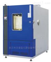 ADB-JQQHX-1000甲醛释放量气候箱