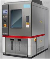 ADB-VOC-1000VOC释放量气候箱一立方甲醛试验箱