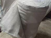3mm电焊石棉防火布一米多少钱